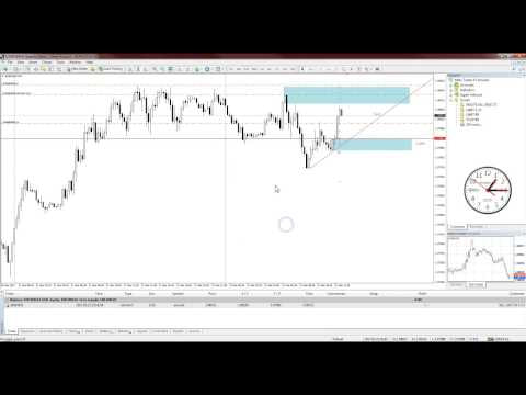 Video Tutorial | How To Use Scripts to Place Trades and Orders in MT4|2021
