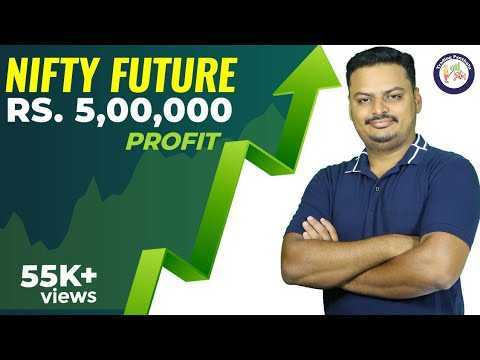 Video Tutorial | Nifty Trading Strategy for Intraday | Best Nifty Strategy 2020 | Trading Panthulu ||2021