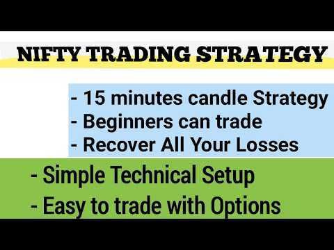 video-tutorial-nifty-trading-strategy-for-beginners-nifty-15-min-candle-strategy2021.jpg