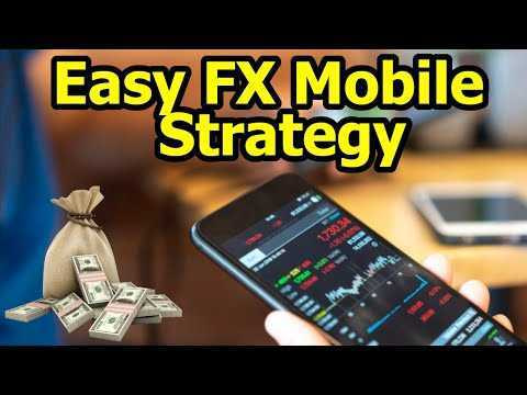 video-tutorial-trade-forex-on-your-phone-easy-mobile-trading-strategy-100-pips2021.jpg