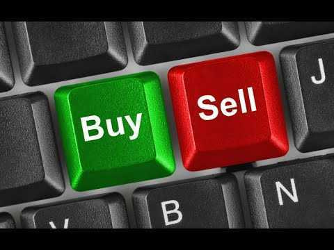 video-tutorial-the-best-script-to-place-trades-in-mt42021.jpg