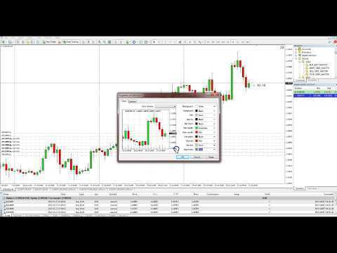 video-tutorial-trading-with-scripts-in-mt4-updated2021.jpg