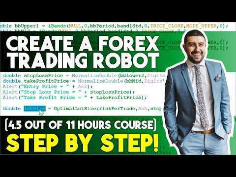 video-tutorial-forex-algorithmic-trading-course-learn-how-to-code-on-mql4-step-by-step2021.jpg