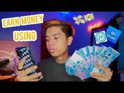 video-tutorial-easiest-way-to-earn-money-using-your-phone2021.jpg