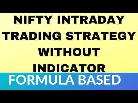 video-tutorial-nifty-intraday-trading-strategy-without-indicator2021.jpg