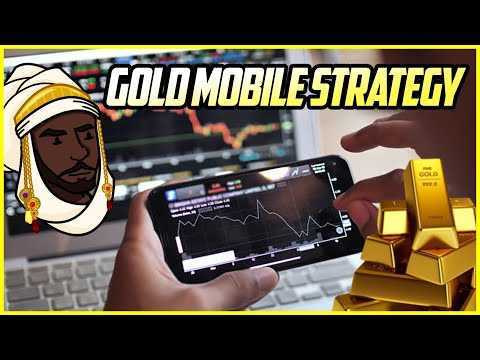 video-tutorial-forex-mobile-strategy-turn-100-to-800-in-one-day-scalping-gold-from-your-phone2021.jpg