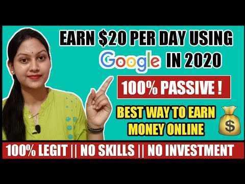 video-tutorial-earn-money-online-make-money-online-how-to-earn-money-from-home-how-to-earn-money-online2021.jpg