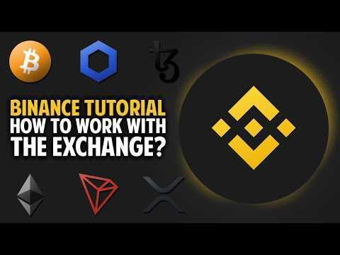 video-tutorial-binance-exchange-tutorial-how-to-buy-and-sell-cryptocurrencies2021.jpg