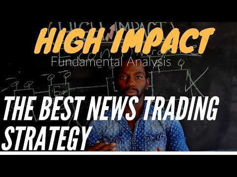 video-tutorial-the-most-profitable-forex-trading-strategy-forex-fundamental-analysis2021.jpg
