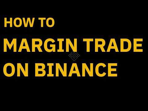 video-tutorial-complete-guide-to-margin-trading-on-binance2021.jpg