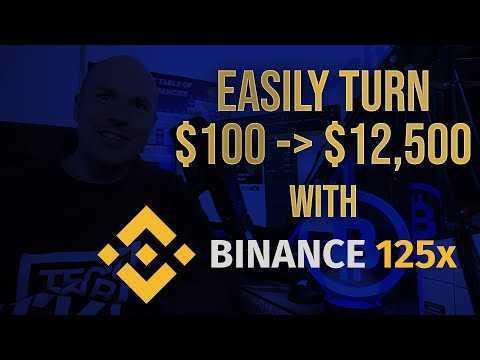video-tutorial-how-does-binance-margin-trading-work2021.jpg