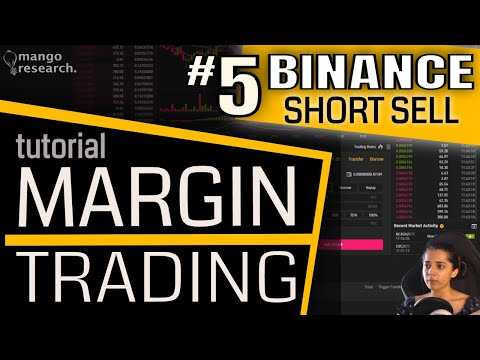 video-tutorial-binance-short-trade-tutorial-binance-margin-trading-full-tutorial-margin-trading-beginners2021.jpg