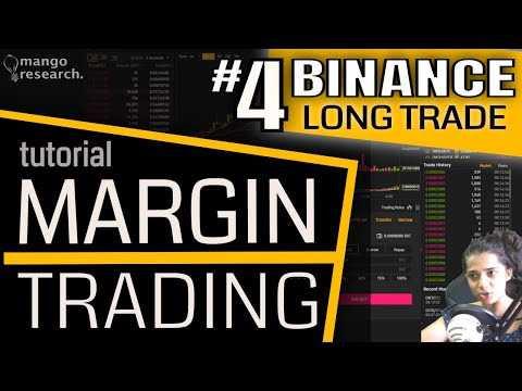 video-tutorial-binance-long-trade-tutorial-binance-margin-trading-full-tutorial-margin-trading-beginners2021.jpg