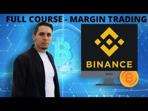 video-tutorial-margin-trading-on-binance-isolated-and-cross-margin-full-course2021.jpg