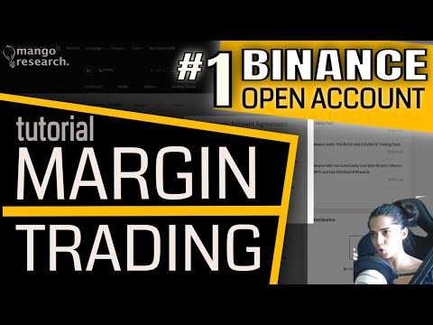 video-tutorial-how-to-trade-on-binance-step-by-step-tutorial-binance-margin-trading-guide-playlist2021.jpg