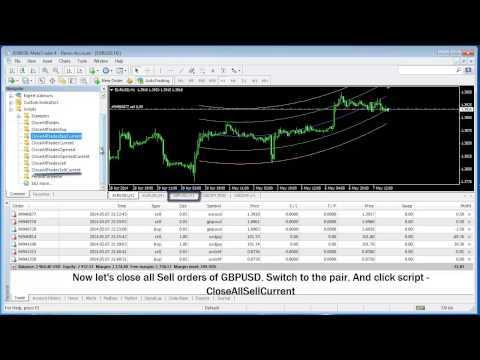 video-tutorial-how-to-install-and-use-mt4-scripts-in-new-build-of-metatrader42021.jpg