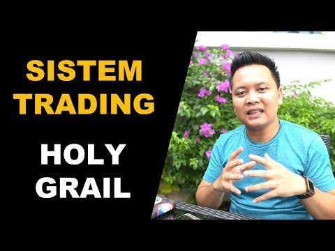 video-tutorial-sistem-trading-holy-grail-2021.jpg