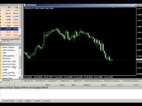 video-tutorial-easyorder-script-for-mt42021.jpg