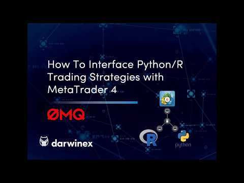 video-tutorial-how-to-interface-python-r-algorithmic-trading-strategies-with-metatrader-42021.jpg