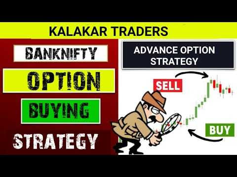 video-tutorial-bank-nifty-option-trading-strategy-risk-free-options-trading-strategy-daily-profit-2000-intraday2021.jpg