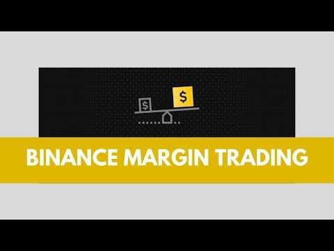 video-tutorial-binance-margin-trading-nasil-kullanilir2021.jpg