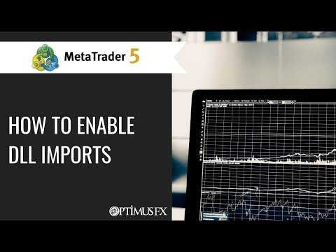 video-tutorial-metatrader-5-how-to-enable-dll-imports-when-using-custom-indicators-on-mt4-and-mt52021.jpg